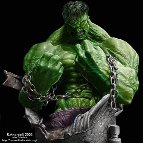 imagenes sorprendentes de hulk lo mas espectacular de hulk en imagenes taringa