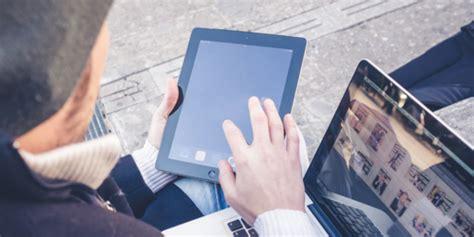 investors seeking small new business opportunities seeking investors for small business em advisory corp