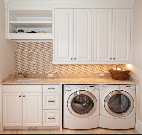 mudroom and laundry room layouts windows above washer dryer google search laundry room