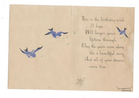 Quotes To Write In A Birthday Card Love Quotes To Write In A Wedding Card Image Quotes At