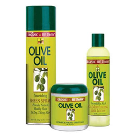 olive oil for fine hair olive oil hair products for natural black hair trendy