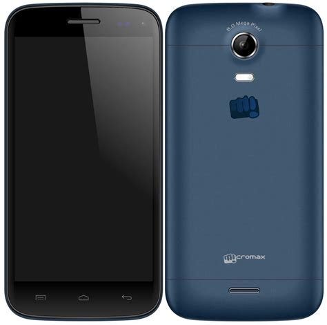 android best mobiles top 10 best android mobile phones 6000