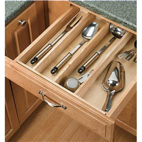 kitchen cabinet drawer inserts rev a shelf hafele knape vogt omega national products