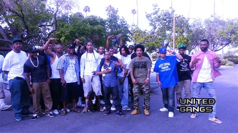 Pictures Of Crips west covina neighborhood crips
