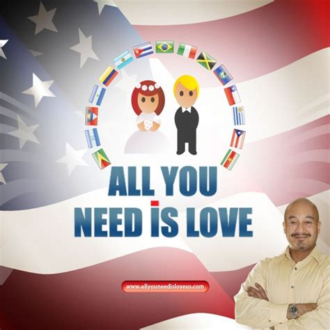 Marrying A Us Citizen With Criminal Record All You Need Is Kevin Guanaga P A