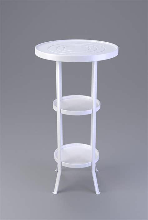 pedestal table ikea maya ikea pedestal table
