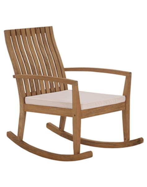 Garden Rocking Chair Uk Best Rocking Chairs Stylenest