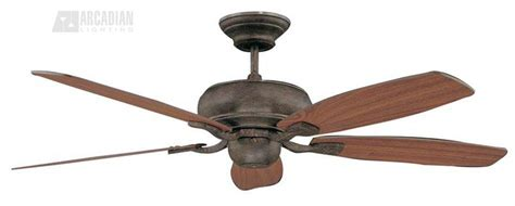 concord ceiling fan company concord fans 70rs5 roosevelt 70 quot traditional ceiling fan