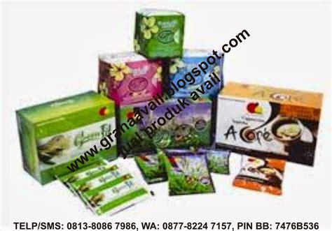 Harga Merk Herbal alamat penjual pembalut merk avail di palembang agen