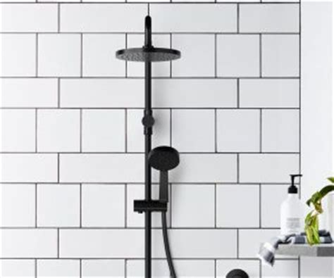 Shower Systems Australia by Culinary Sink Mixer Collection Green Magazinegreen Magazine