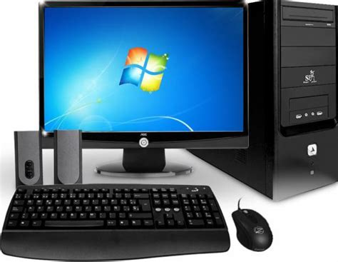 imagenes para perfil de la computadora la gran tienda del computador en valencia en carabobo