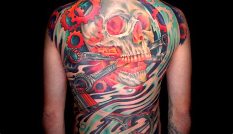 ink master finale tattoos the moment of vote on the season 5 finalist ink
