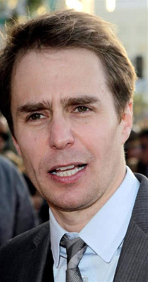 sam rockwell scary movie pictures photos of sam rockwell imdb