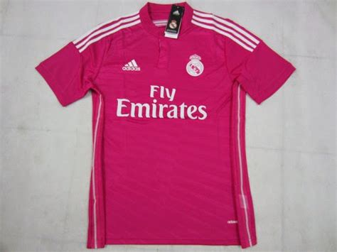 Jersey Bola Grade Ori Real Madrid Prematch Blue Officia Limited 1 jual kaos bola jersey jersey bola grade ori real madrid away 2014 2015