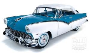 franklin family chevrolet buick bardstown ky car