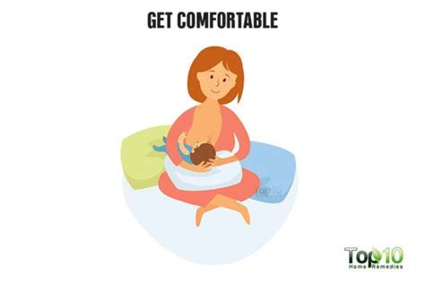 Get Comfortable by Important Tips For New Top 10 Home