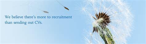 design engineer jobs dorset engineering recruitment agency bournemouth 2018 dodge