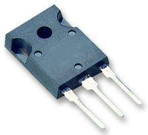 zetex diodes ic产品 diodes zetex sbr60a300pt 超势垒整流二极管 to 247 60a 300v 北京首天伟业科技有限公司