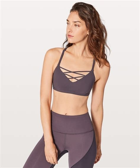 With Intent laced with intent bra endource