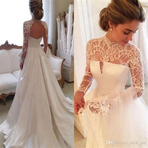 Demian Slit Peplum Dress Bs 25 best ideas about wedding dresses on