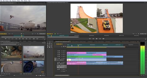 adobe premiere pro plugins blog archives loadvancouver