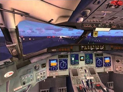 full version flight simulator x download download microsoft flight simulator x free pc full version