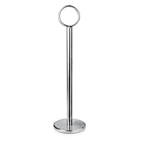 table number holders table number holder stand my
