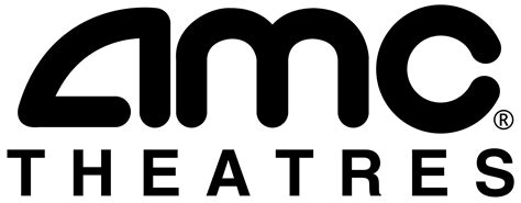 team 6 amc theaters introduction customers severtson screens