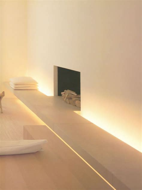 Pawson Fireplace by 17 Best Images About Detailing On Carlo Scarpa