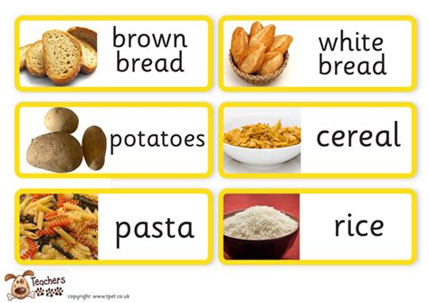 3 ways carbohydrates are used how can you burn belly carbs food get killer