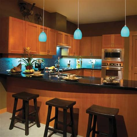 sle backsplashes for kitchens 17 best images about kitchen eggersmann on block island food