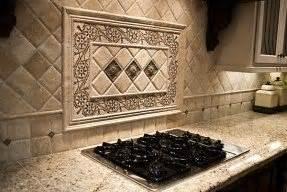 decorative tile inserts kitchen backsplash decorative tile inserts foter
