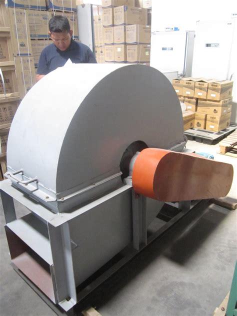 Mesin Wood Crusher wood crusher toko alat mesin usaha