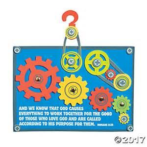 God theme superhero theme crafts for kids toys amp games shop more