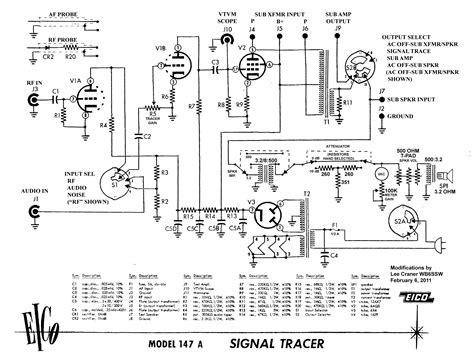 2 channel lifier home audio wiring diagram auto wiring