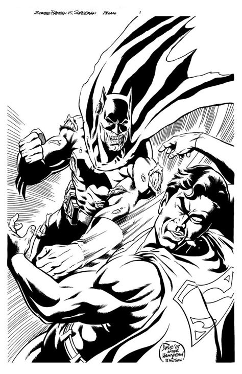zombie batman coloring pages super moshi zombe free colouring pages