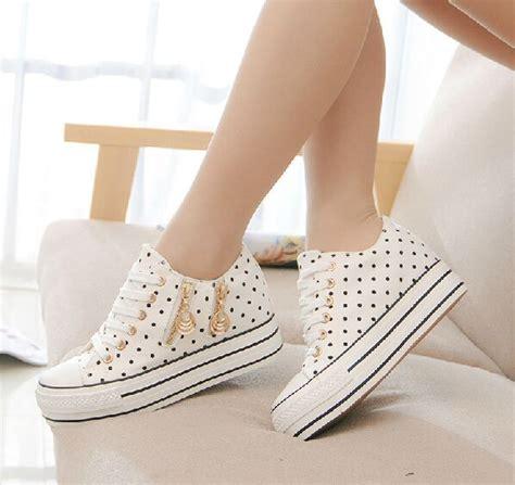 imagenes de zapatillas coreanas las 25 mejores ideas sobre zapatos en pinterest y m 225 s