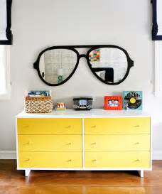 Toddler Bedroom Mirror In The Big Kids Room With What S Up Moms Brooke Mahan