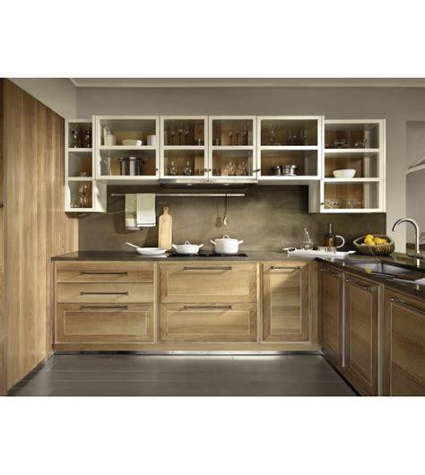ottocento cucine evita l ottocento cucina milia shop