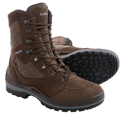 for boots lowa flims tex 174 snow boots for save 65