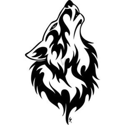 wolf tattoo logo 22 best wolf logo images on pinterest