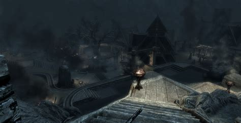 where can u buy a house in skyrim can you buy a house in elder scrolls 28 images the elder scrolls iv oblivion