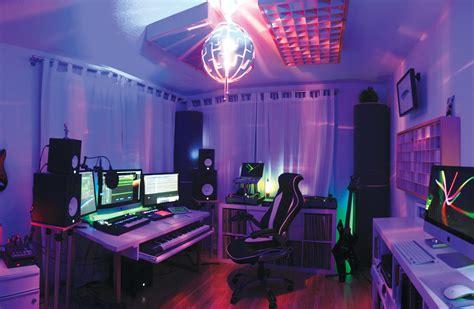 the amazing studio show your studio amazing pro studio interviews