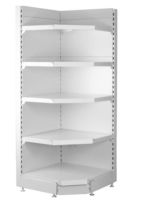Shop Shelving Swsf Spend Less Display More