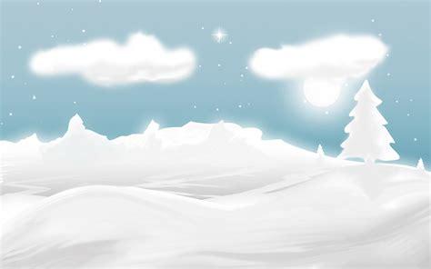 imagenes navidad nieve fondos de pantallas con motivos navide 241 os im 225 genes