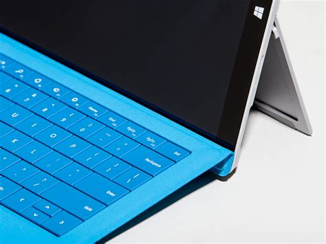 Microsoft Pro 3 microsoft surface pro 3 reviews eletechs