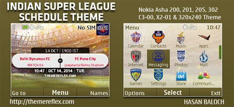 nokia c3 themes league of legends india themereflex