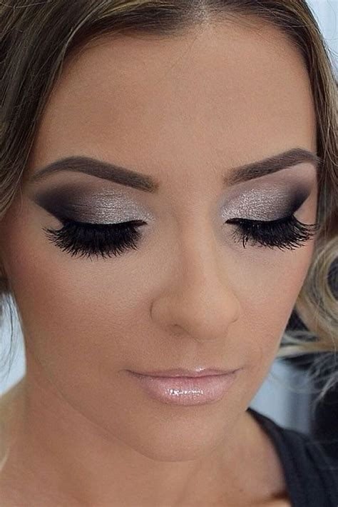 Eyeshadow Wardah Smokey best 20 eye makeup ideas on beautiful eye makeup eyeshadow tutorials and eye shadow
