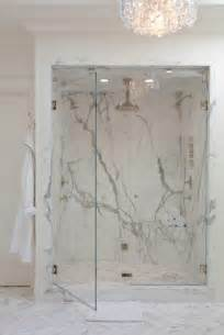 Marble Bathroom Tile Ideas by 29 White Marble Bathroom Tile Ideas And Pictures