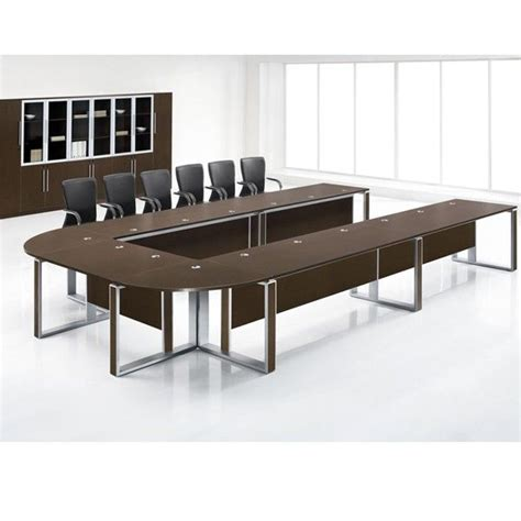 U Shaped Conference Table 77 Best Conference Table Images On Conference Table Meeting Table And Desk